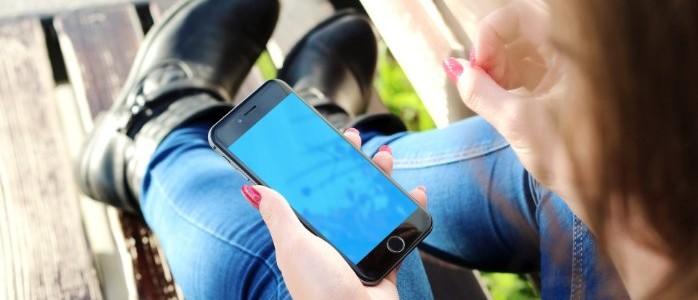 Il Web al tempo del Mobile - sito web responsive - web design cantù, web design como, web design milano, agenzia comunicazione cantù, agenzia comunicazione como, agenzia comunicazione milano, web agency como, web agency cantù